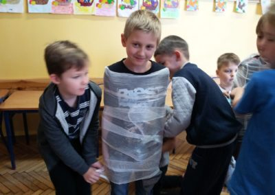 2016jakzksiazka0161