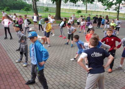 2017Dzien Sportu 1-3009