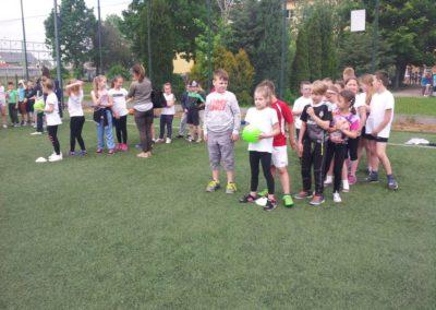 2017Dzien Sportu 1-3010