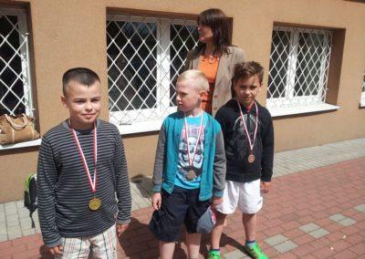 2017Dzien Sportu 1-3017