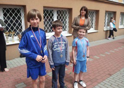 2017Dzien Sportu 1-3023