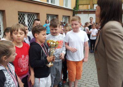 2017Dzien Sportu 1-3028