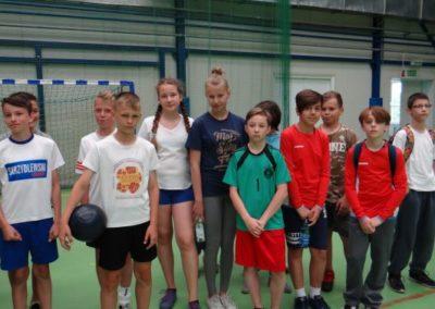 2017Dzien sportu009