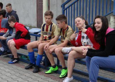 2017Dzien sportu020