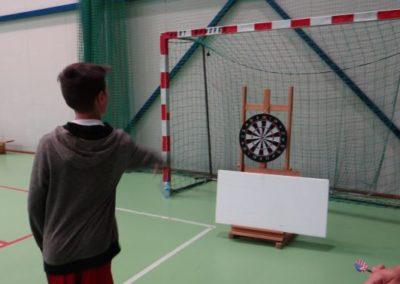 2017Dzien sportu026