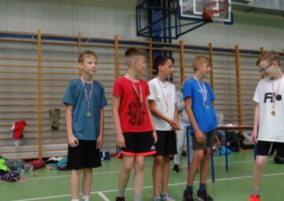 2017Dzien sportu046