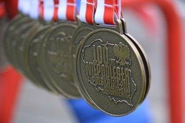 zdj medal