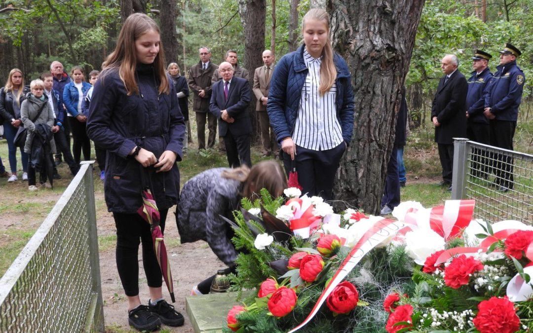 17 września – rocznica ataku Związku Radzieckiego na Polskę
