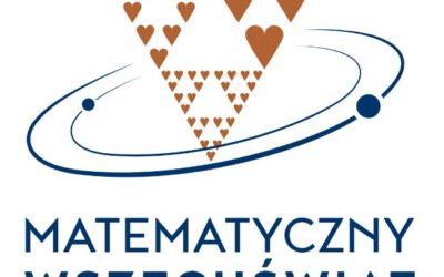 XXIX Krajowa Konferencji Stowarzyszenia Nauczycieli Matematyki