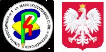 Szkoła Podstawowa nr 4 w Skierniewicach im. Marii Skłodowskiej-Curie