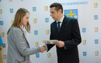 10 stycznia 2020 odbyły się pierwsze obrady Młodzieżowej Rady Miasta XI kadencji